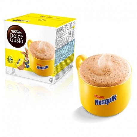 NESCAFÉ® Dolce Gusto® Кофе Grande 128g