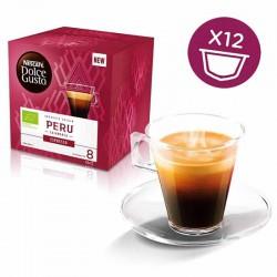 Peru Cajamarca Espresso...