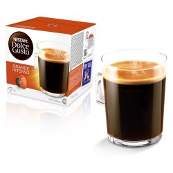 NESCAFÉ® Dolce Gusto® Cappuccino 200g