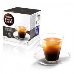 NESCAFÉ® Dolce Gusto® Espresso Intenso 128g