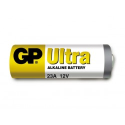 23A 12V Alkaline kõrgepinge autoalarm patarei GP