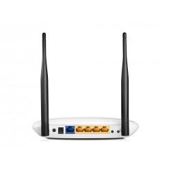 TL-WR841N Wifi N ruuter 300Mbps TP-Link